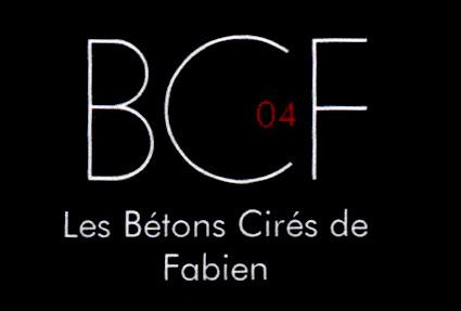 BCF-04