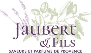 Jaubert & Fils