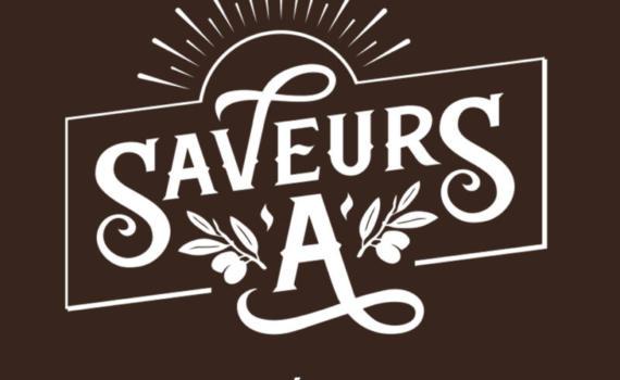 Saveurs A
