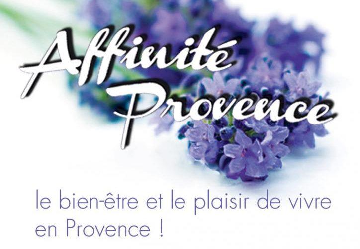 affinite-provence