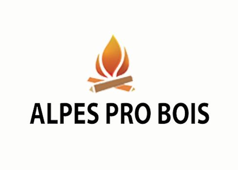 alpes-pro-bois