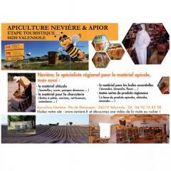 apiculture-neviere