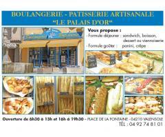 boulangerie-palais-d-or