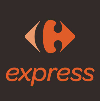 carrefour-express