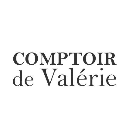 Comptoir de Valerie - Restaurant à Valensole