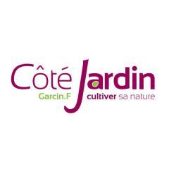 cote-jardin