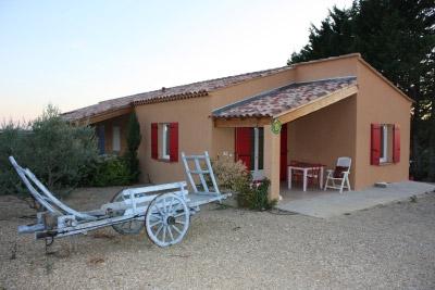 cottage-de-riou