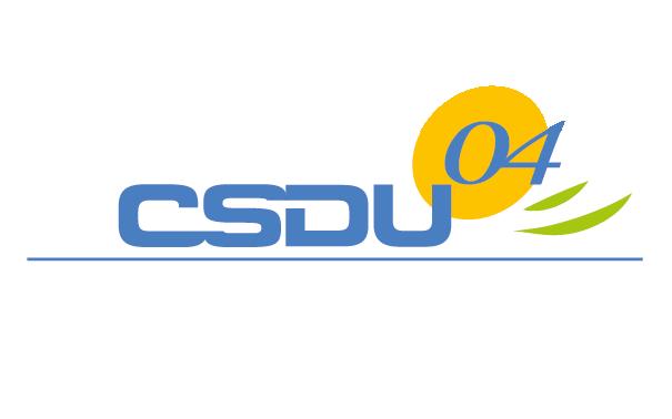 csdu04