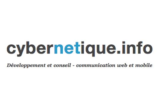 cybernetique Corinne Rouiller