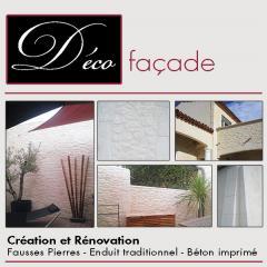 deco-facade