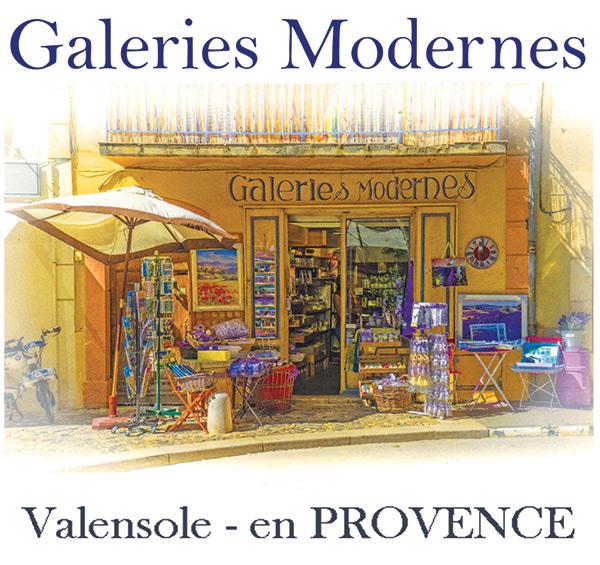 galeries-modernes