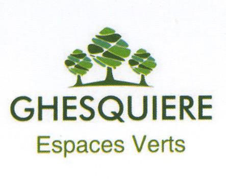 ghesquiere espace verts Valensole