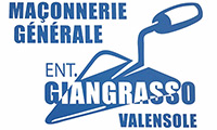 giangrasso-maconnerie-generale-valensole