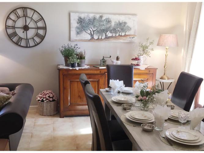 la-lavandine-valensole-provence