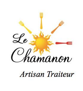 Le Chamanon Traiteur à Valensole