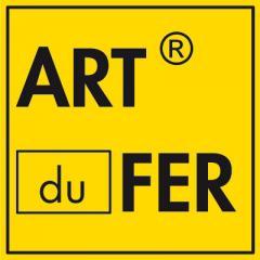 logo-artdufer