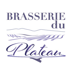 brasserie-du-plateau