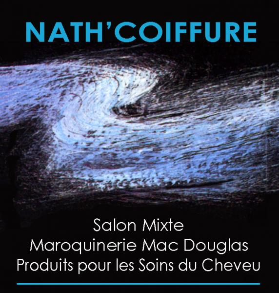 nath-coiffure-homme-femme-valensole