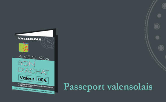 passport valensolais