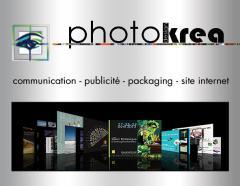 photokrea