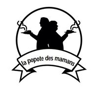 popote-des-mamans