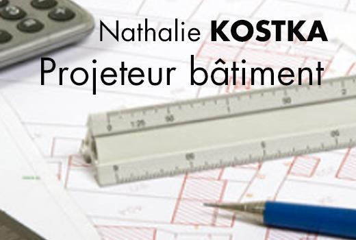 projeteur de bâtiment Valensole