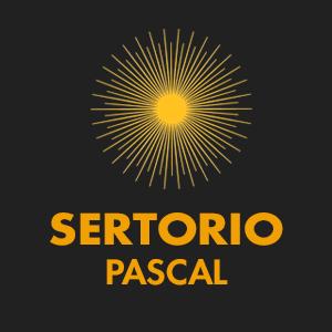 sertorio pascal électricité générale Valensole