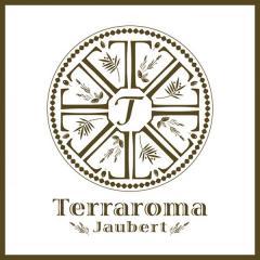 terraroma
