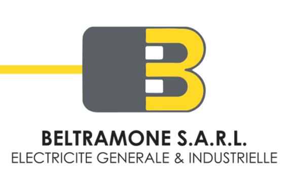 Électricité générale Vincent Beltramone